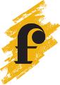 fallbrook art center logo